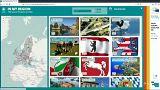 #EU-and-ME: il nuovo sito con cui l'Ue spiega cosa fa