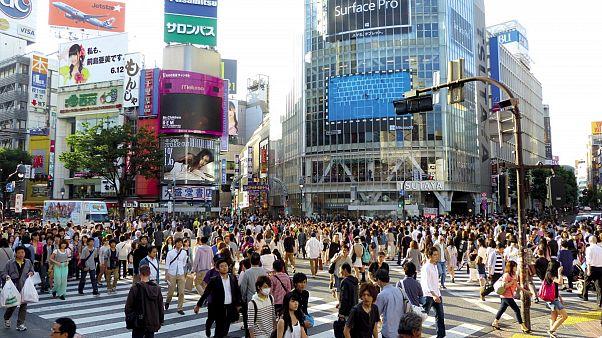 Japonya'yı hızla saran yalnız yaşama sanatı: Ohitorisama