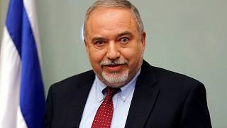 Israeli defence minister quits over ceasefire, splitting ruling coalition
