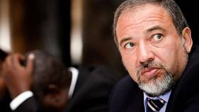Либерман уходит с поста министра обороны Израиля - заявление