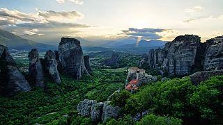"""Greece: 365 - Day Destination"": Η καλύτερη τουριστική ταινία του κόσμου"