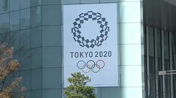 Olimpiadi di Tokyo 2020: a fianco dell' Onu per uno sviluppo sostenibile