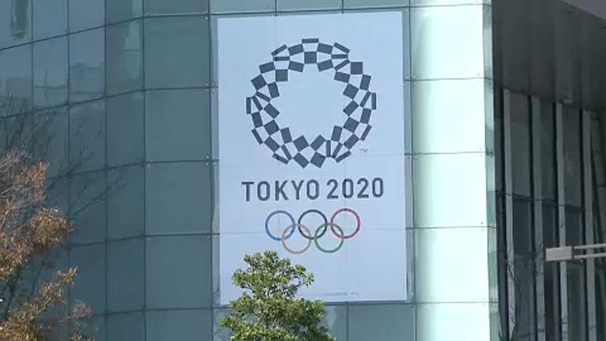 Tokio 2020: Nachhaltige(re) Spiele
