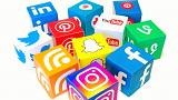 Fransa sosyal medya üzerinden vergi kaçakçısı 'avına' çıkıyor