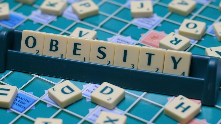 Araştırma: Obeziteye son verecek midede 100 kat genişleyen hap