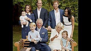 Happy 70 prince Charles!