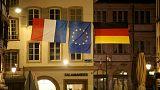 هیچ کشوری مایل به میزبانی کانال مالی اتحادیه اروپا برای ایران نیست