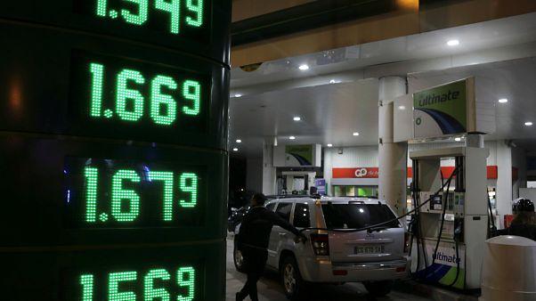أسعار البنزين في 4 دول عربية من بين الأرخص عالميا.. بينها دولة نفطية واحدة فقط