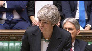 Brexit: Στα πρόθυρα «εμφυλίου» οι Συντηρητικοί