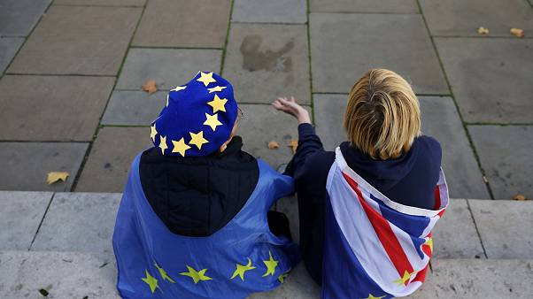 Brexit-Deal: Das sind die nächsten Hürden