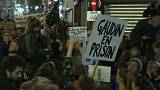 Nach 8 Toten in Marseille: Rücktritt des Bürgermeisters (79) gefordert