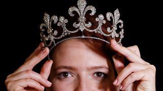 Sotheby's: Rekordpreise für Marie-Antoinettes Schmuck