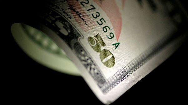 چرا تحریمها دلار را ارزان کرد؟