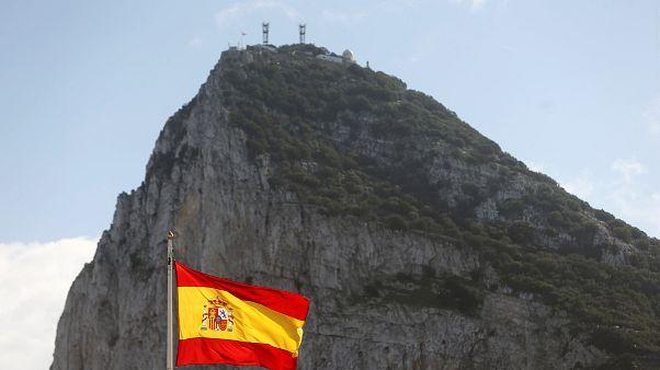 El protocolo del Brexit sobre Gibraltar lleva a la cooperación