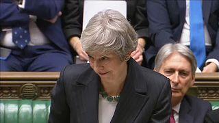 May: nincs más alternatíva a brexitre