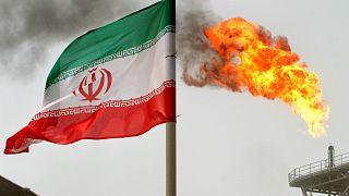 ABD'den Avrupalı şirketlere 'İran yaptırımları' uyarısı
