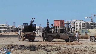 Libia, nuova escalation all'indomani del summit