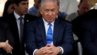 نتنياهو يواجه دعوات لإجراء انتخابات مبكرة في إسرائيل بعد استقالة ليبرمان