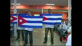 Havanna zieht tausende Ärzte aus Brasilien ab