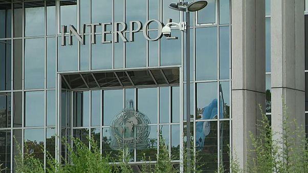 La Serbia contro l'ingresso del Kosovo in Interpol
