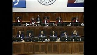 Uluslararası mahkeme Kızıl Khmerler örgütünün soykırım suçlarını ilk kez tanıdı