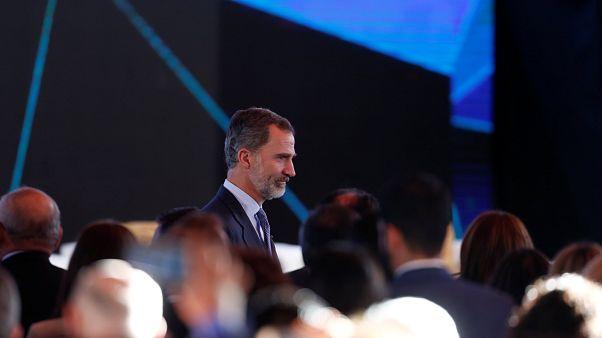 Luces y sombras en la XXVI Cumbre Iberoamericana