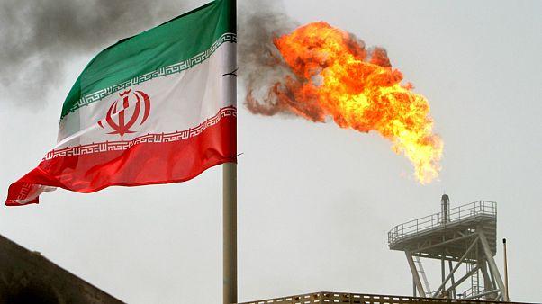 ایران: خبر دریافت غذا در برابر پول گاز از عراق دروغ است