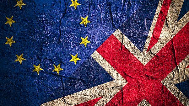 Brexit: Τι προβλέπει το προσχέδιο συμφωνίας για τους πολίτες της ΕΕ
