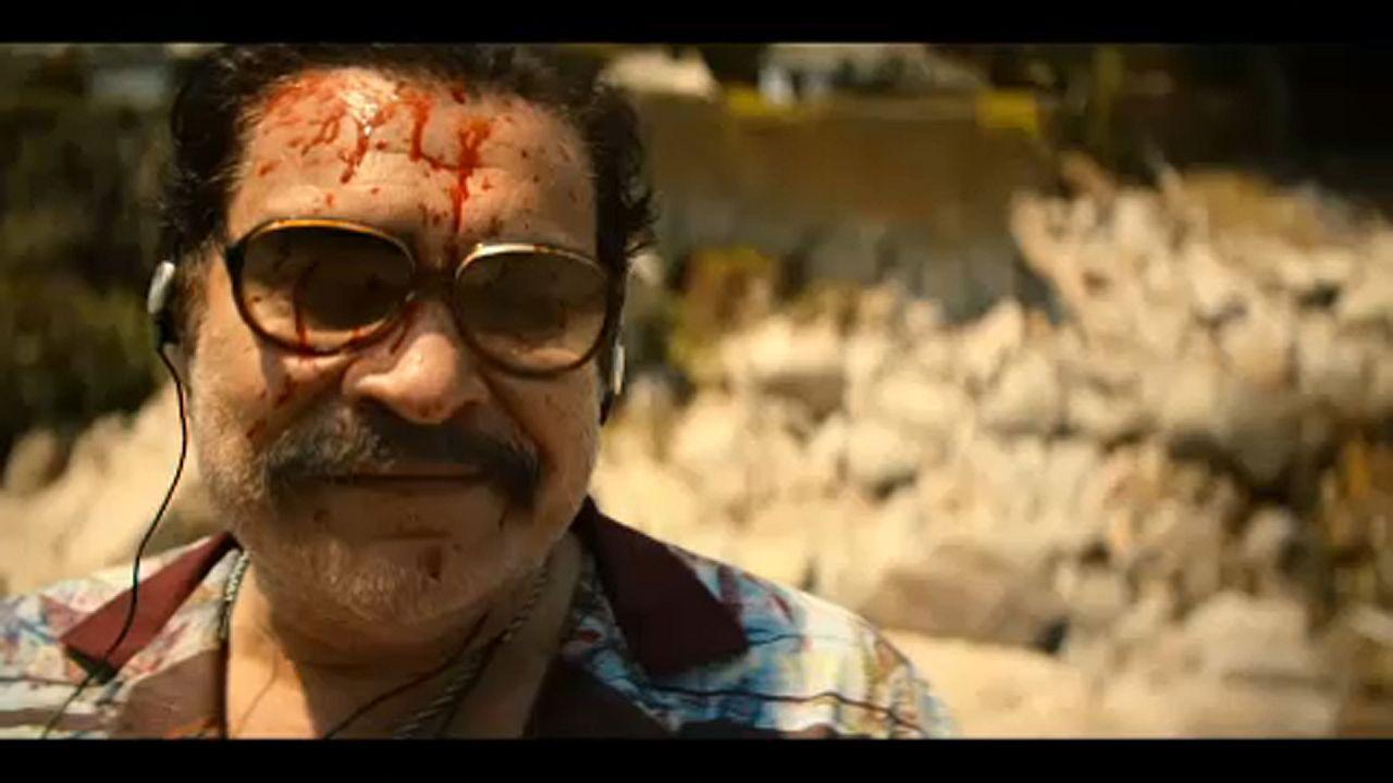 """مسلسل """"ناركوس: المكسيك"""" ينطلق على سكّة قصة واقعية لعصابات المخدرات"""
