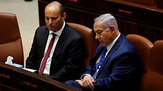 احتمال برگزاری انتخابات زودهنگام در پی شکست مذاکرات کابینه اسرائیل