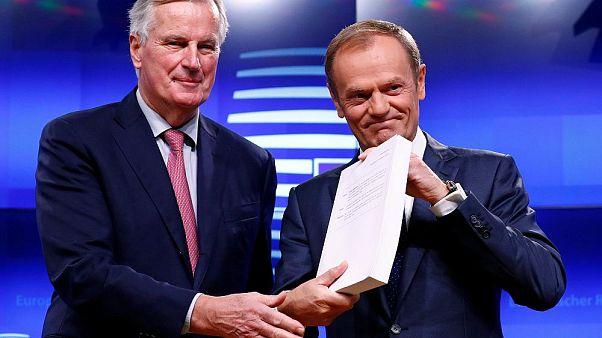 Amit tudni érdemes a brexitről a kint élő magyaroknak