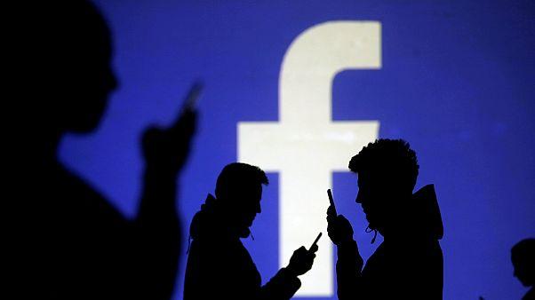 Facebook içeriklerini bağımsız yapı denetleyecek