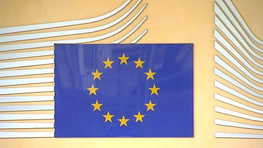 Comissão Europeia avança com primeiras sanções contra Itália por défice excessivo
