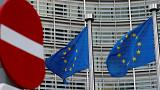 Szerdán dönt az olasz költségvetésről Brüsszel