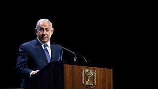 İsrail: Koalisyondaki çatlak derinleştikçe erken seçim ihtimali arttı
