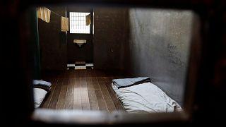 ABD'de 3 kişiyi öldürmekle suçlanan zanlıdan 90 cinayet itirafı: 30 vaka doğrulandı