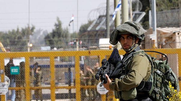 """ABD, BM'nin Golan Tepeleri kararına ilk kez """"hayır"""" diyecek"""
