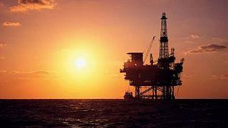 Διευρύνει τις συμμαχίες η Κύπρος μετά την γεώτρηση της ExxonMobil