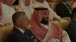 Дело Хашогджи: ЦРУ подозревает принца