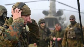 Finland summons Russia ambassador over jammed GPS during NATO drills