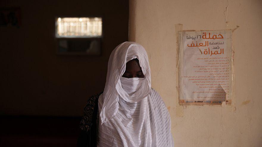أزمة اللاجئين: حملة قوانين أوروبية تستهدف زواج القصّر