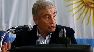 Argentina: governo non ha i mezzi per recuperare il San Juan