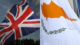 Brexit sonrası Kıbrıs'ta yaşayan İngilizlerin durumu ne olacak?