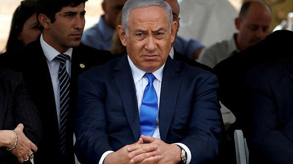 مخالفت بنیامین نتانیاهو با برگزاری انتخابات زودهنگام در اسرائیل