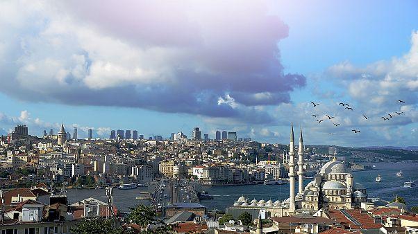Aufschrei gegen mehr als 200 weitere Festnahmen in der Türkei