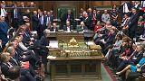 Brexit: véglegesíteni vagy javítani rajta?