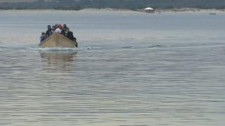 Italia: naufragio migranti, Regione Sardegna contro Salvini
