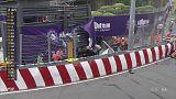 Dramatische Videos zeigen F3-Unfall von Sophia Flörsch (17)