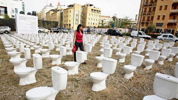Dünya Tuvalet Günü: Her üç kişiden biri sağlıklı tuvaletten mahrum