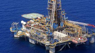 Ώρα υπογραφών για τις γεωτρήσεις στην Κρήτη
